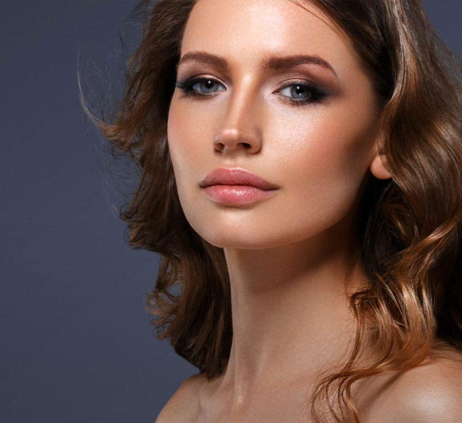 Profhilo Skin Strengthening