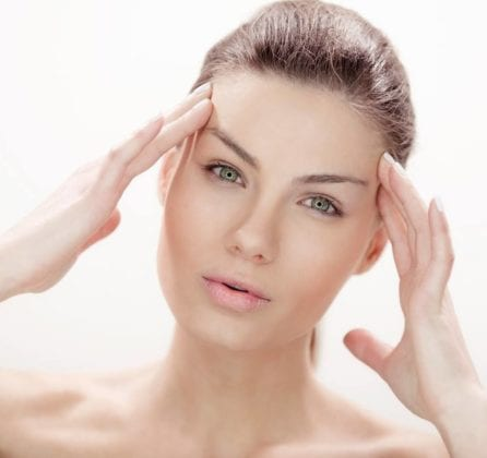 Improve the Quality of your Skin with Wentworth Aesthetics
