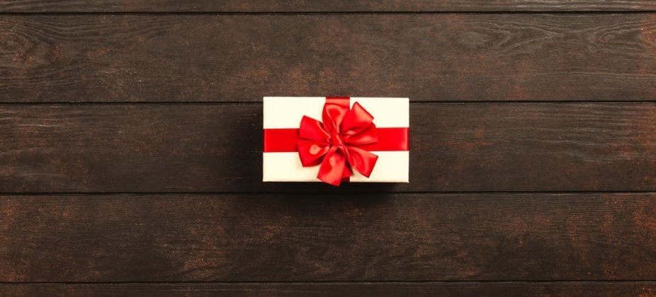 Treat your loved ones this Christmas with Wentworth Aesthetics Gift Vouchers